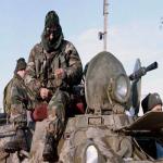 Un jeune homme a été enlevé à Grozny