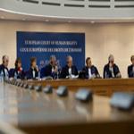 Kaykharova et autres et Saidova c. Russie