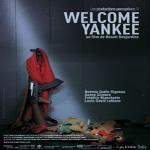 Welcome Yankee poursuit sa tournée des festivals