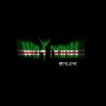 Annonce sur les attaques DDoS contre Waynakh Online