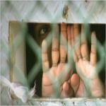 La torture et les mauvais traitements en Tchernokozovo