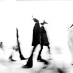 1индаг1аш – Les ombres – Apti Bisoultanov