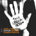 Amnesty International: Un Tchétchène Risque d'être Extradé vers la Russie