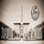 Invitation : Marche pour la Paix à Paris
