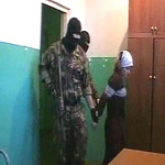 Une jeune femme a été enlevée à Chali