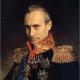 Le Nouveau Tsar Vous Dit Merci