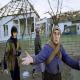 Tchétchénie: crimes contre l'humanité (2000)