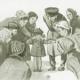 Cours de langue tchétchène: Discours quotidiennes (Part.2)