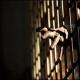 En Russie, la torture se généralise