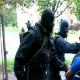 Trois civils ont été enlevés en Tchétchénie