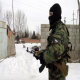 Un civil a été enlevé en Tchétchénie
