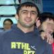 Un homme Tchétchène tué à coups de couteau à Toulouse