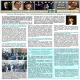 La 59e Série du Bulletin Nouvelles de Tchétchénie a été Publié