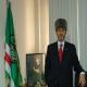 Le consul honoraire de la République Tchétchène d'Itchkerie en Turquie abattue