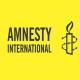 Evénement à Paris: Rencontrer Batyr Akhilgov d'Ingouchie