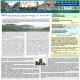 La 62ème Série du Bulletin Nouvelles de Tchétchénie a été Publié