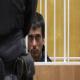 Le tireur de Belgorod a avoué la tuerie en Tchétchénie