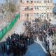 Un Institut Belge se mobilise pour cinq de ses élèves menacés d'expulsion