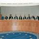 Amadayev c. Russie - Antayev et autres c. Russie