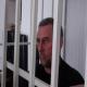 Le dernier parole de Rouslan Koutaev devant le fausse Tribunal