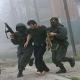 Un homme a été enlevé dans la capitale Grozny