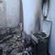Les Kadyrovites brûlent les maisons des proches des combattants tchétchènes
