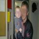 L'expulsion termine pour les Tchétchènes dans les pénitentiaires russes
