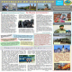 Le 81ème Série du Bulletin Nouvelles de Tchétchénie a été Publié