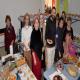 Une fête franco-tchétchène en partage à Albi