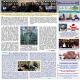 Le 83ème Série du Bulletin Nouvelles de Tchétchénie a été Publié