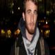 Justice qui n'en est pas une : le cas de Zhalaoudi Gueriev