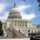 Tlisova ABD Kongresi' nde Rus İşkencesini Anlattı