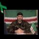 Sadullaev' in Şehadetinin İkinci Yıldönümü