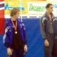 Çeçen Halterci Norveç Şampiyonu Oldu