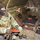 Dağıstan' da Dört Genç Kaçırıldı