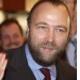 Almanya' nın İnsan Hakları Ombudsmanı Kafkasya' da