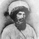 İmam Şamil' in 126.Ölüm Yıldönümü