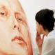 Litvinenko İçin Rus Diplomatlar Sınırdışı Ediliyor
