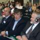 Zakaev Londra' da İki Ayrı Konferansa Katıldı