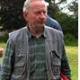 Said Emin İbragimov Fransa' da Tutuklandı