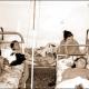 Üzüntüleri Yetmedi, Bilinmeyen Hastalığın Faturasını da Aileler Ödüyor