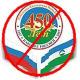 Diasporalarda 450.Yıl Palavrasına ve Sochi Olimpiyat Oyunlarına Hayır Mitingleri!