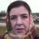 İchkeria Hükümeti Baltık Ülkeleri Temsilcisi' nden Açıklama