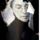 Anna Politkovskaya 49.Yaş Gününde Anılacak