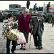 Azerbaycan' daki Çeçen Mülteciler Vatandaşlık İstiyor