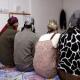 Çeçen Mültecilerin Fransa Hayali