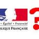 Çeçenlere Yardım Eden Aile Fransa' da Mahkum Edildi