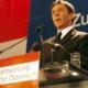 Jörg Haider Çeçen Karşıtı Irkçı Politikasına Devam Ediyor