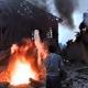 Kadirovskyler Çeçenya' nın Güneyinde Sivillere Saldırdı