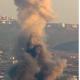 Kafkasya' da Patlamalar